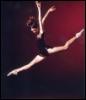 dancergir21907 userpic