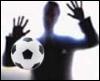 невротик-футболист