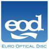 eodru userpic