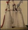 ladies, 1790