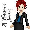 watchersjournal userpic