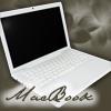 <video>, MacBook