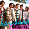 Harukana Kizuna