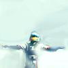 xditax: Fernando