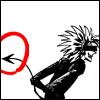 hiidenuhma: manga - es21 - Certain Mr. H.