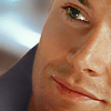 anastdean: picDean close up s2