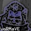 icicle35 userpic