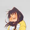 [kuchiha eating]