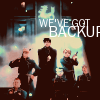 havocmangawip: Gunbu Backup