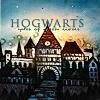 HP: Hogwarts