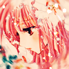 dove_chan: Sad Kobato