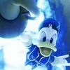 duck_magic_duck userpic