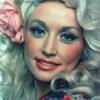 Dolly Parton; fresh