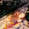 HnG - Fujuwara no Sai love~