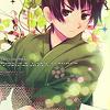 ganbare_nippon userpic