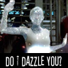 Emily: Emma Frost Do I Dazzle You?