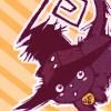 Soul Eater - Blair kitty