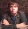 rubtsov userpic
