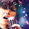 Retro Vocal Gackt