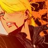Shiori: you can't save me