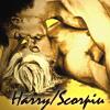 harry_scorpius