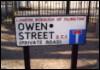 owen, me, owen st