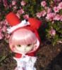 sakura_oki userpic