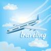 Paula: traveling