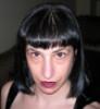 janna_lagomorph userpic