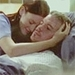 Halo_Jess: lie in bed ML