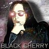Black Cherry International Woman of Mystery [userpic]