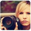 cesa615: VMars camera
