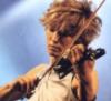 peaceful_violin userpic