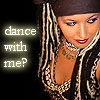 Me - Dance with me? tribal