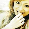 heart_racket userpic