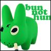 bunnothun userpic