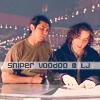 voodoo, Sniper