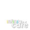 Infinity Café