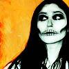Elizabeth Bridget Santiago  (ParaNoYA): OOo? eye roll