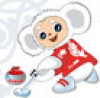 curling_md userpic