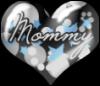 noelx3joyce userpic