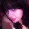 mrs_reid userpic