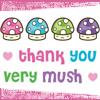 Claudia Santiago: thank you3
