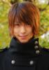 yusukeho userpic