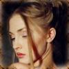leronka userpic