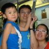 3 of us malaysia
