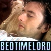 bedtimelord