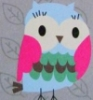 alittlewiseowl userpic