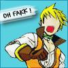 gaku_hirashime userpic