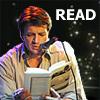 Nathan-Read2